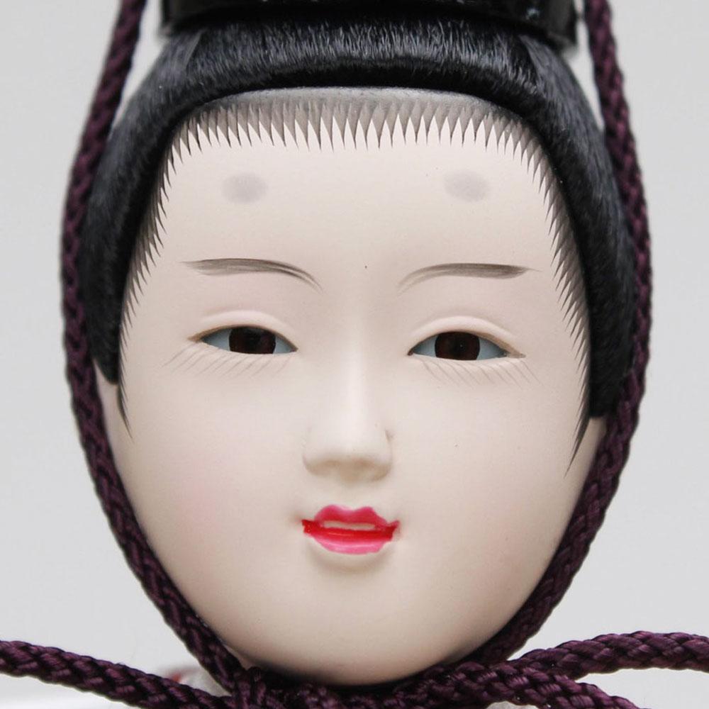 雛人形 お祝い ひな人形 収納飾り 親王飾り 2人飾り 二人飾り 塗桐 親王収納箱飾り 収納箱 三曲屏風 赤 おしゃれ かわいい 可愛い コンパクト モダン