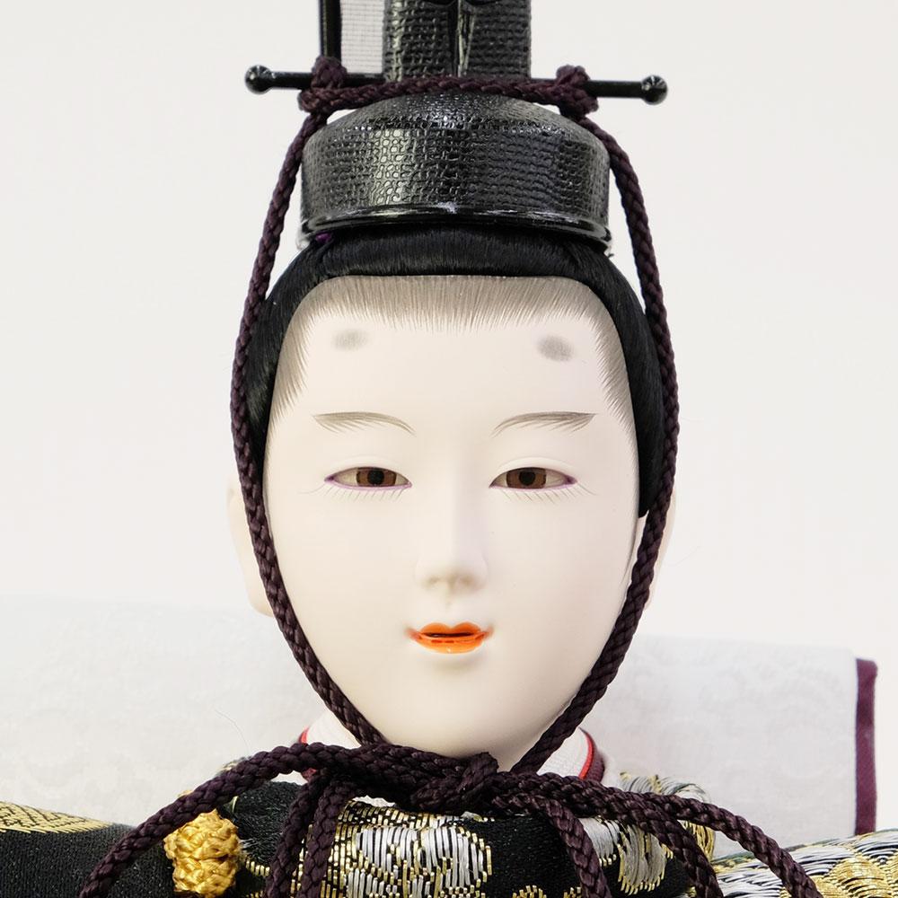 雛人形 ひな人形 お祝い 親王飾り 二段飾り 2段飾り 二人飾り 2人飾り おしゃれ かわいい おしゃれ 可愛い