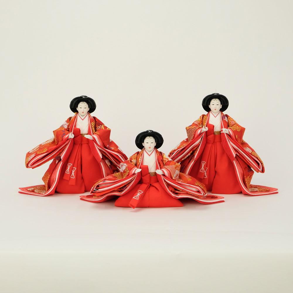 雛人形 ひな人形 お祝い 七段飾り 7段飾り 十三人飾り 13人飾り おしゃれ かわいい おしゃれ 可愛い