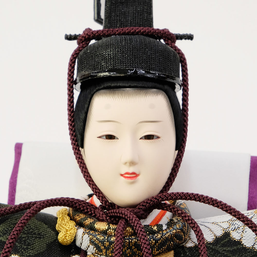 雛人形 ひな人形 お祝い 三段飾り 3段飾り 五人飾り 5人飾り おしゃれ かわいい おしゃれ 可愛い