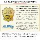 【試着無料】コンフォートロング(Pi-6)