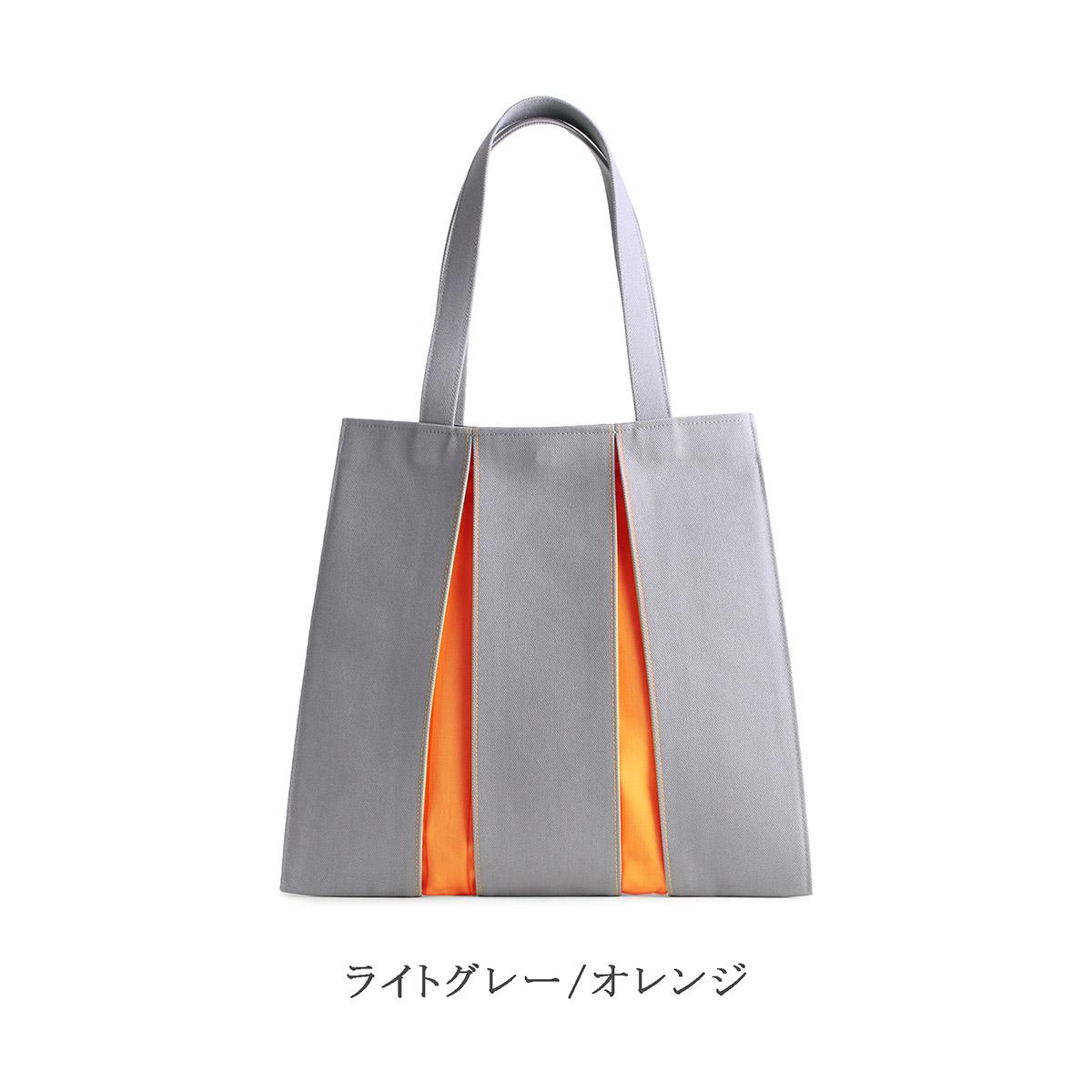 KOSHO ougi トートバック MH