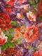 ゼンツァーノの花祭り メッシュタンクレオタード