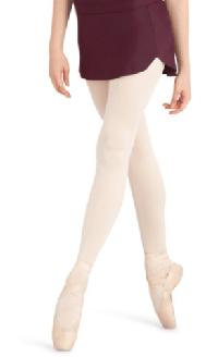 コールバック プルオンスカート