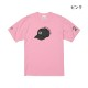 TeamUMENO Tシャツ2021_キャップ