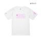 TeamUMENO Tシャツ2021_003