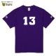 背番号Tシャツ「13:岩崎優」