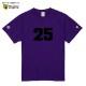 背番号Tシャツ「25:江越大賀」