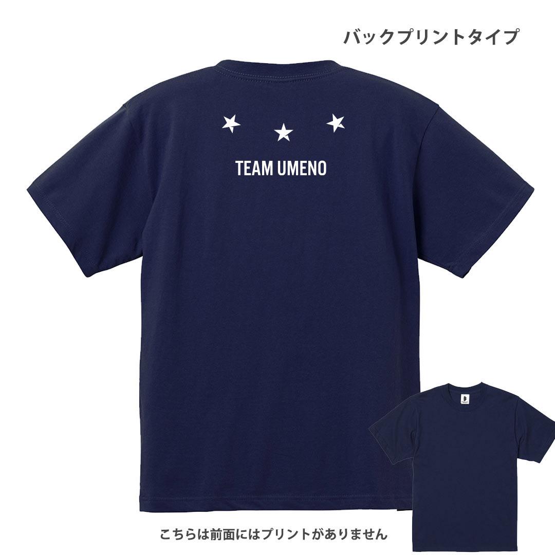 [期間限定販売]バースデー記念Tシャツ SPエディション