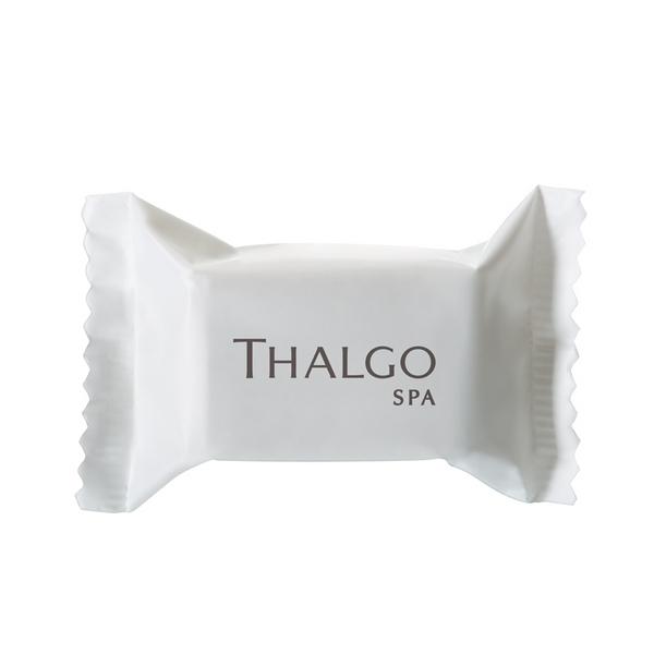タルゴ クリーム ミルクバス 28g×6個