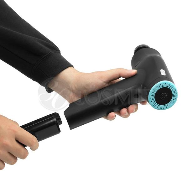 筋膜リリース機器 ビートプロ