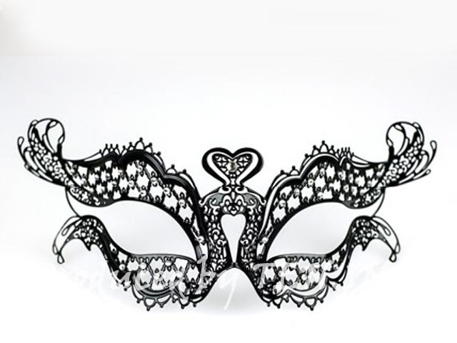 ベネチアンマスク L'Amore Lux