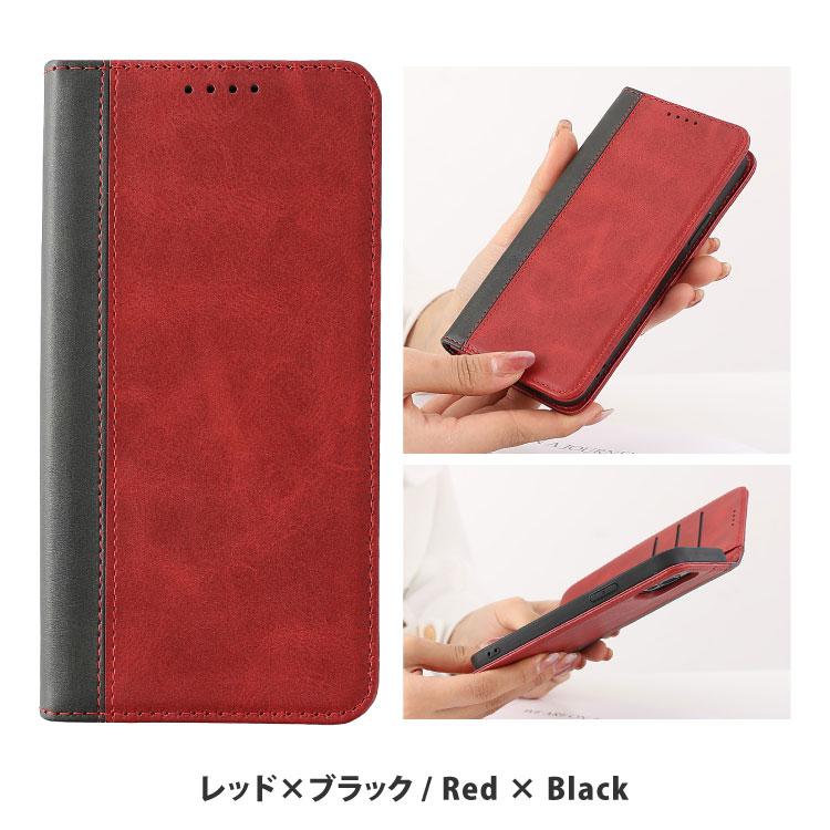 iPhone 12 / 12 Pro フタピタPU