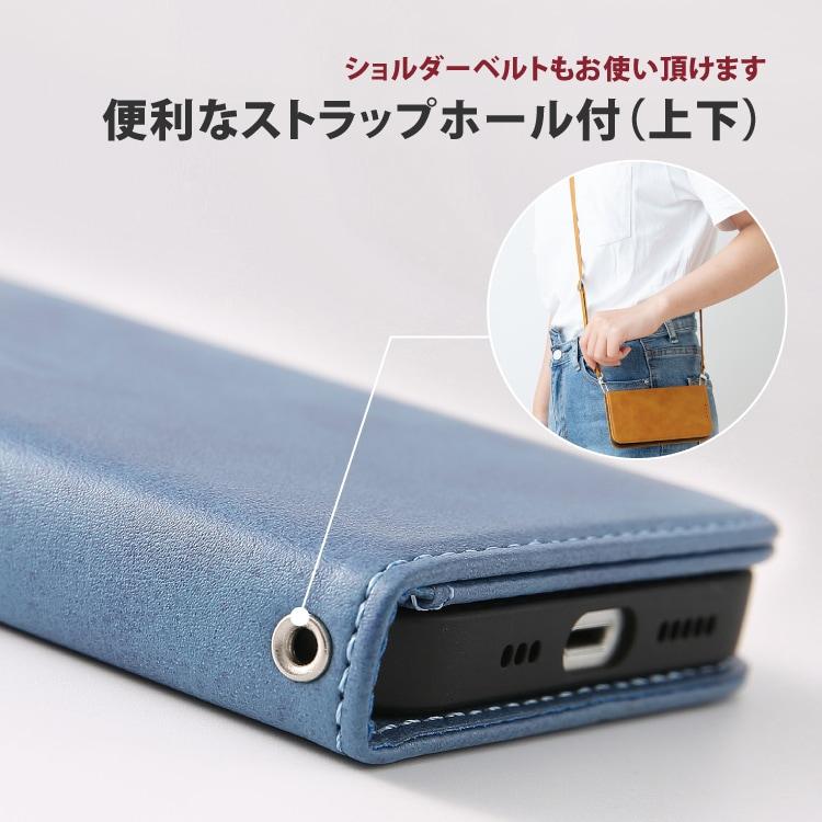 iPhone 12 12 Pro フタピタPU