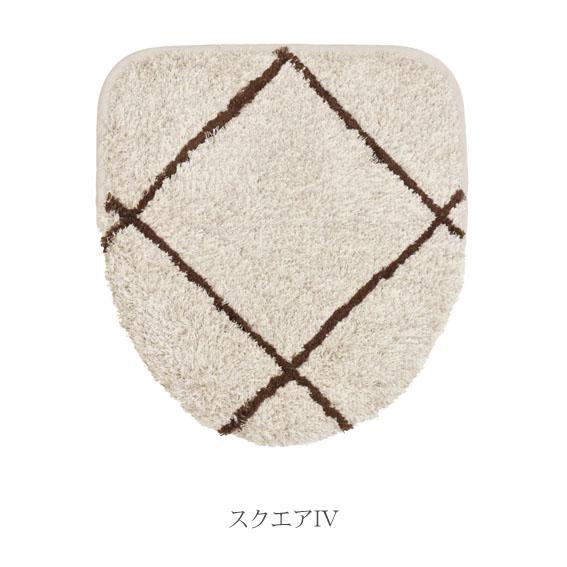 【calmland】ベニワレン フタカバー特殊標準