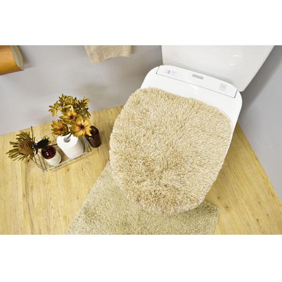 【calmland】Ward Robe 洗浄暖房用フタカバー