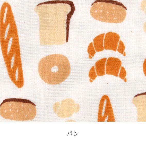 【calmland】千代紙タオル
