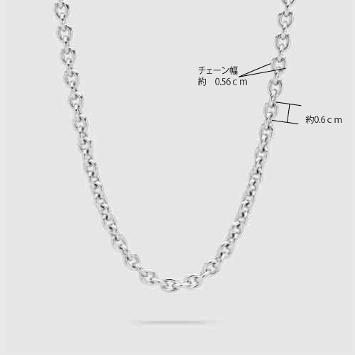 TOM WOOD/Ada Bracelet  Slim