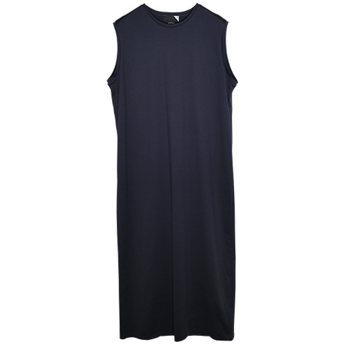 ATON/SUVIN60/2 TANK-TOP DRESS