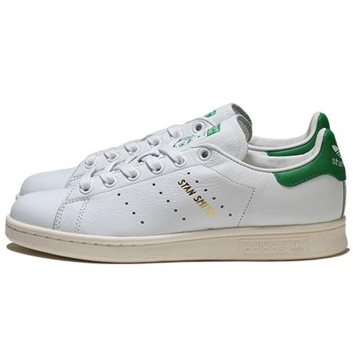 adidas/STAN SMITH