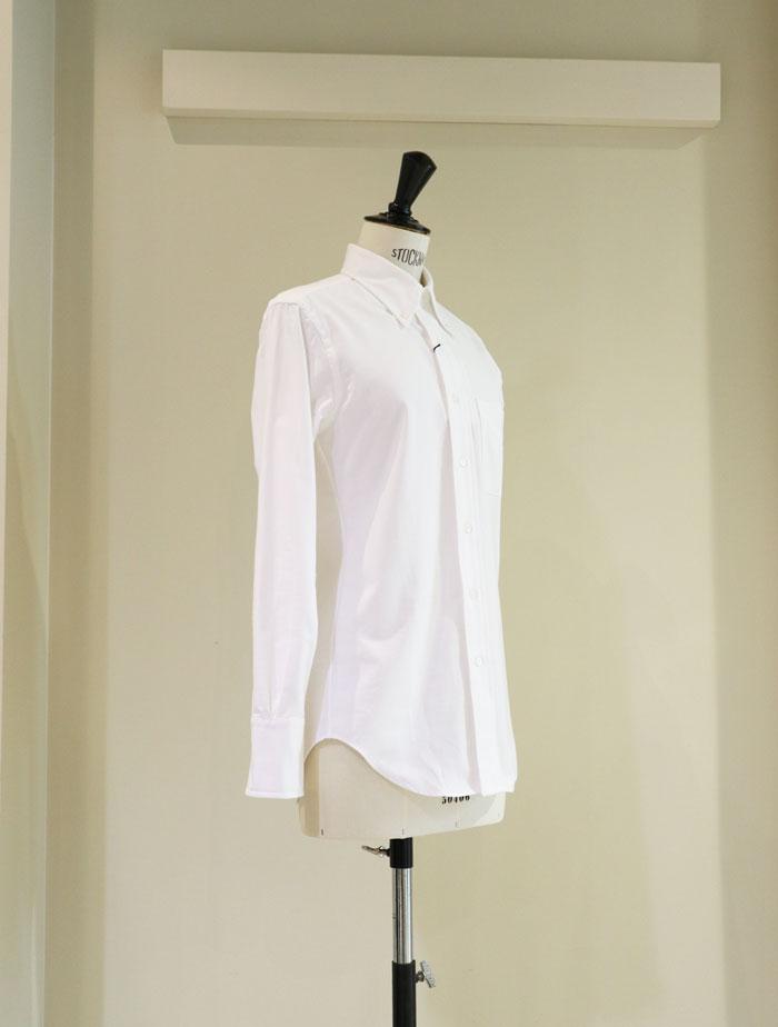MADISONBLUE/B.D DRESS SHIRT