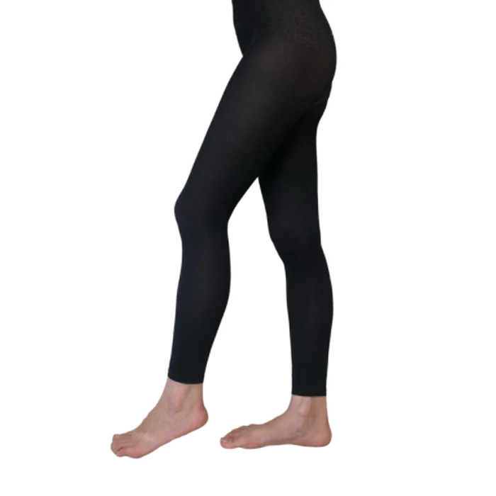 GLOSTURE/INNER LEGGINGS