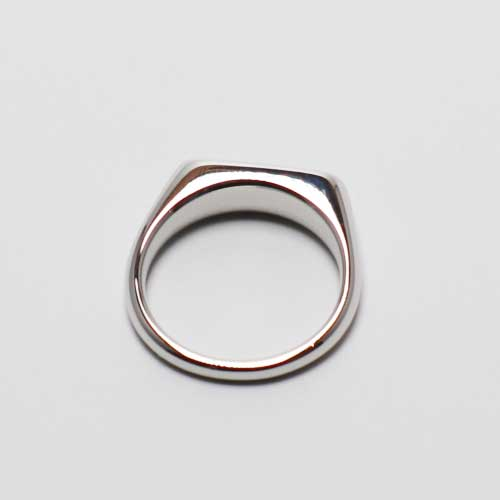 TOMWOOD/Knut Ring