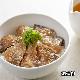 石山水産 漬け丼の具 ブリ 2Pセット(ごまたれ・しょうゆたれ)【冷凍】