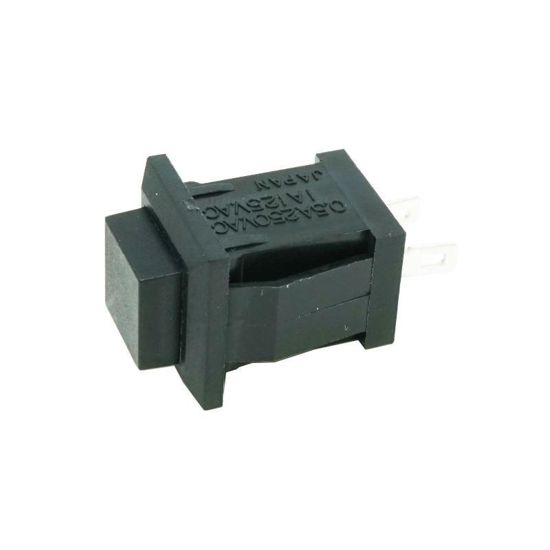 【DS-430-K】押しボタンスイッチ