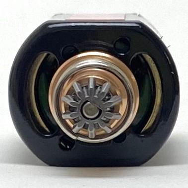 Rapidfire カスタムモーター HIGH SPEED 46000