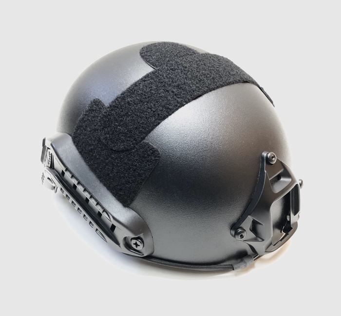 WoSporT HL-05-MH FASTタイプヘルメット