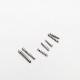 COWCOW StainlessSteel Pin Set for Marui Model 17 18C 19 Series GBB Pistol CCT-TMG-001