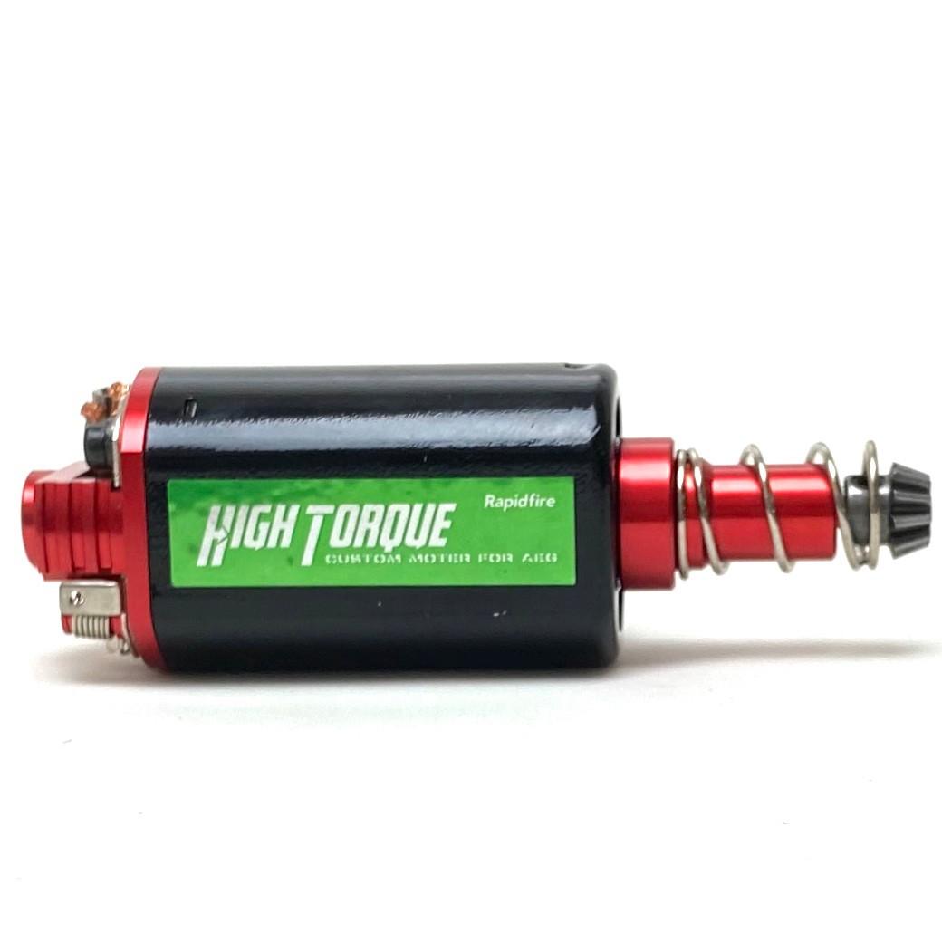 Rapidfire カスタムモーター HIGH TORQUE 31000