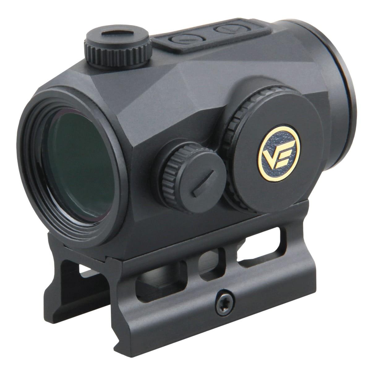 Vector Optics SCRD-46 Scrapper Gen2 1x25