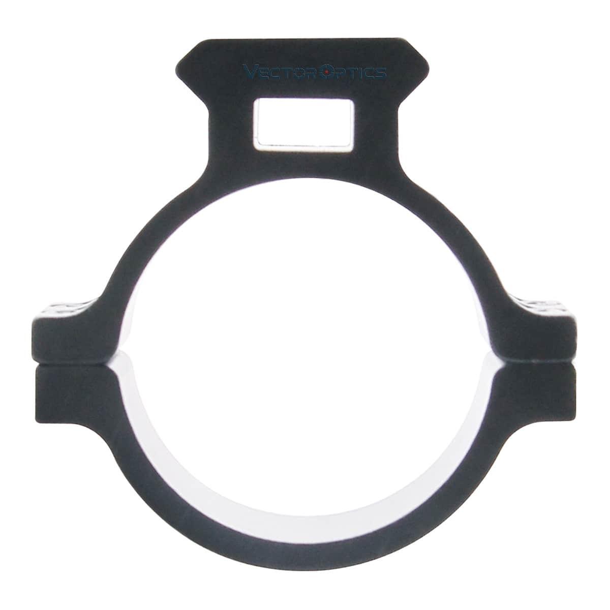 Vector Optics SCTM-21 30mm Scope Ring