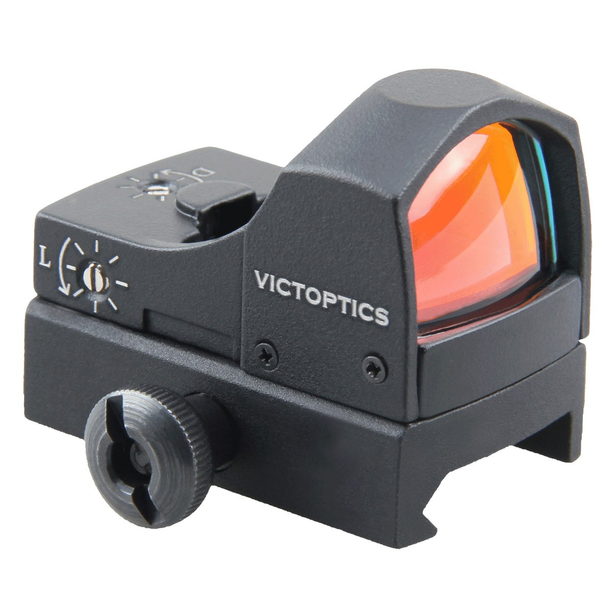 Vector Optics RDSL16 Victoptics SPX 1×22