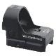 Vector Optics SCRD-37 FRENZY 1x22x26 AUT Auto-adjust Dot Intensity