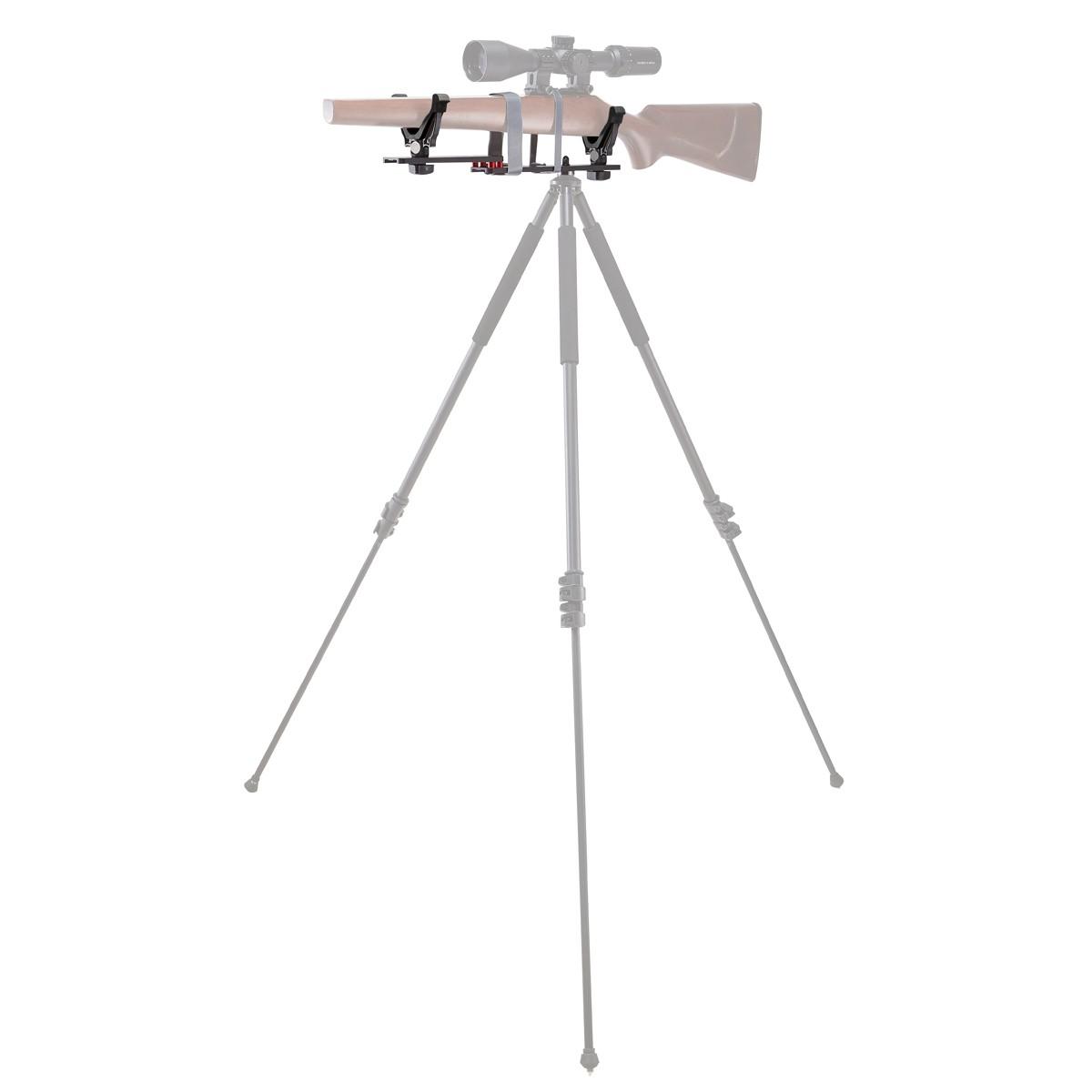 Vector Optics RSGR-12 TPM Shooting Gun Rest