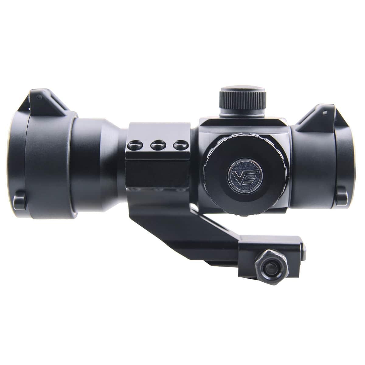 Vector Optics SCRD-05 Stinger 1×28