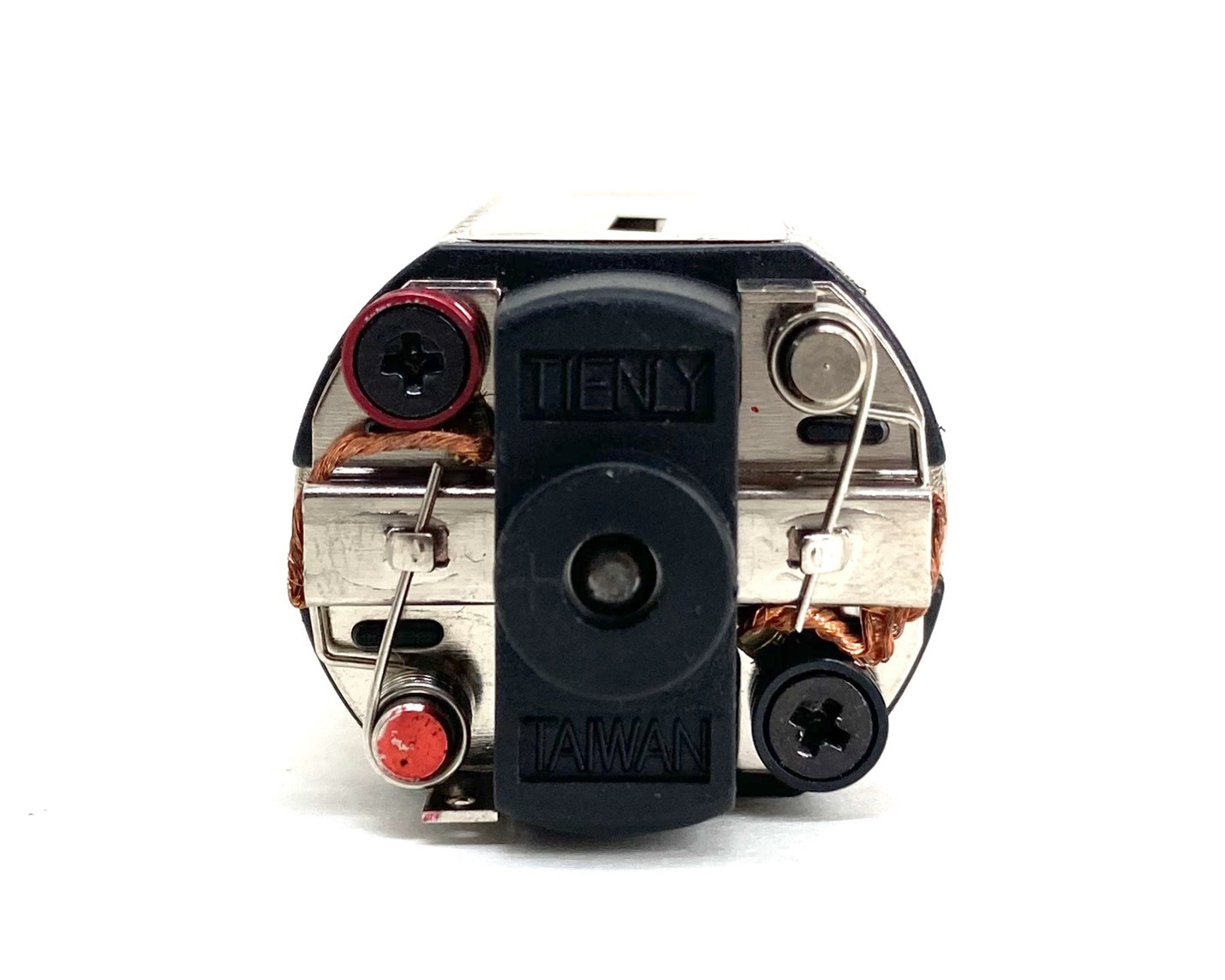 Tienly Infinity High Performance Motor GT-45000 (45000rpm / Long Axis) GT-45000-L