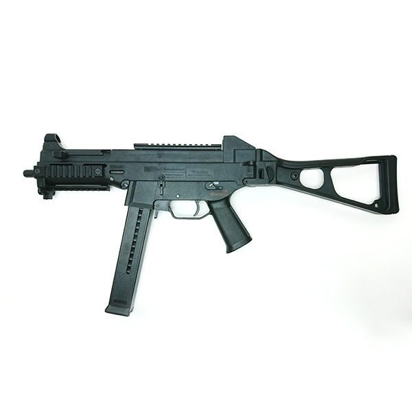 S&T H&K UMP Competition ハイサイクルSMGスターターセット