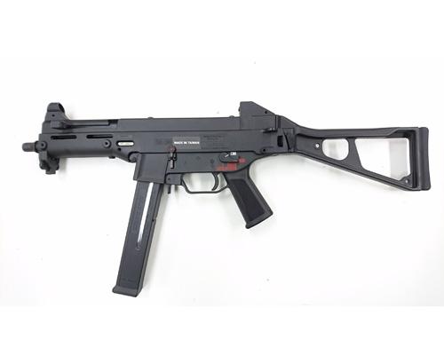 VFC・UMAREX UMP.45 DynamiX GBBR JPver