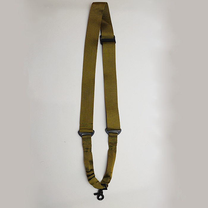 AMOMAX AM-SS01CB Sling Point Sling with round hook CB