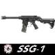 G&G SSG-1