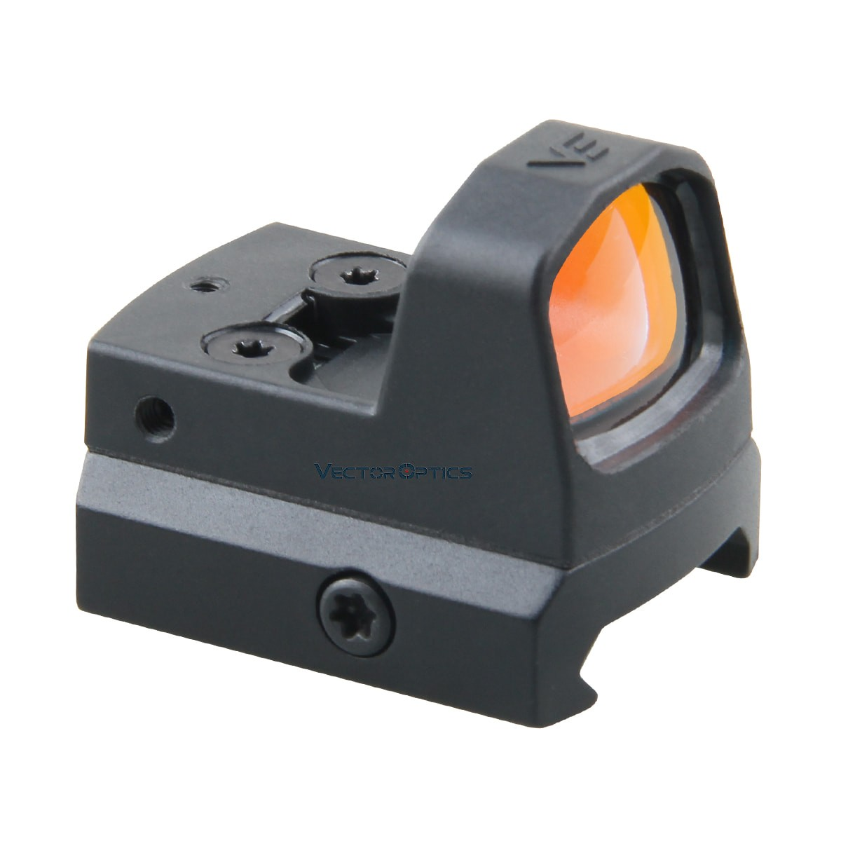 Vector Optics FRENZY-S 1x16x22 AUT SCRD-49