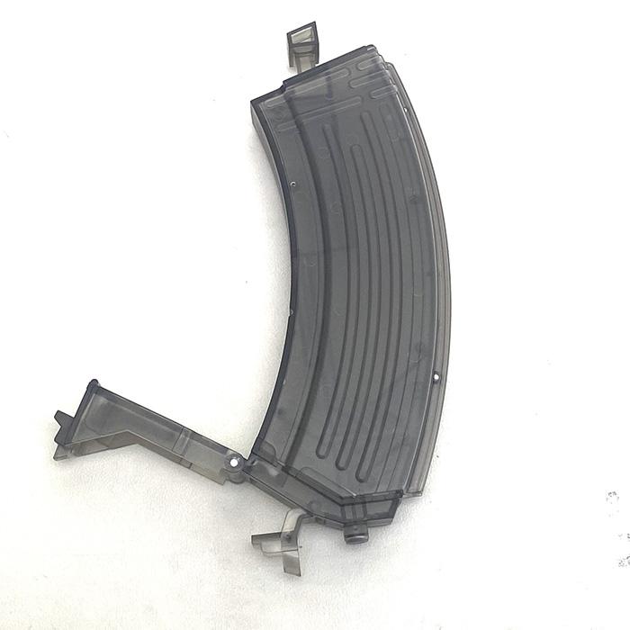 Wosport EX0407 AK speedloader ローダー