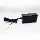 VBpower VB1501000 7.2V-12V Ni-Mh charger
