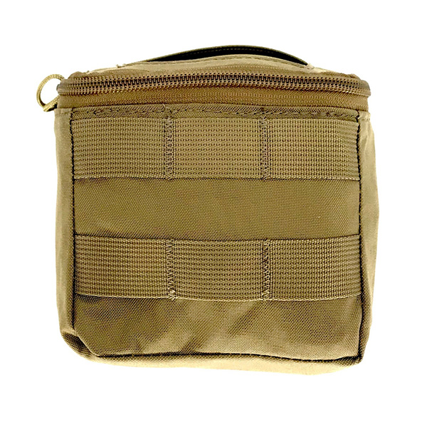Emersongear Concealed Glove Pouch/500D