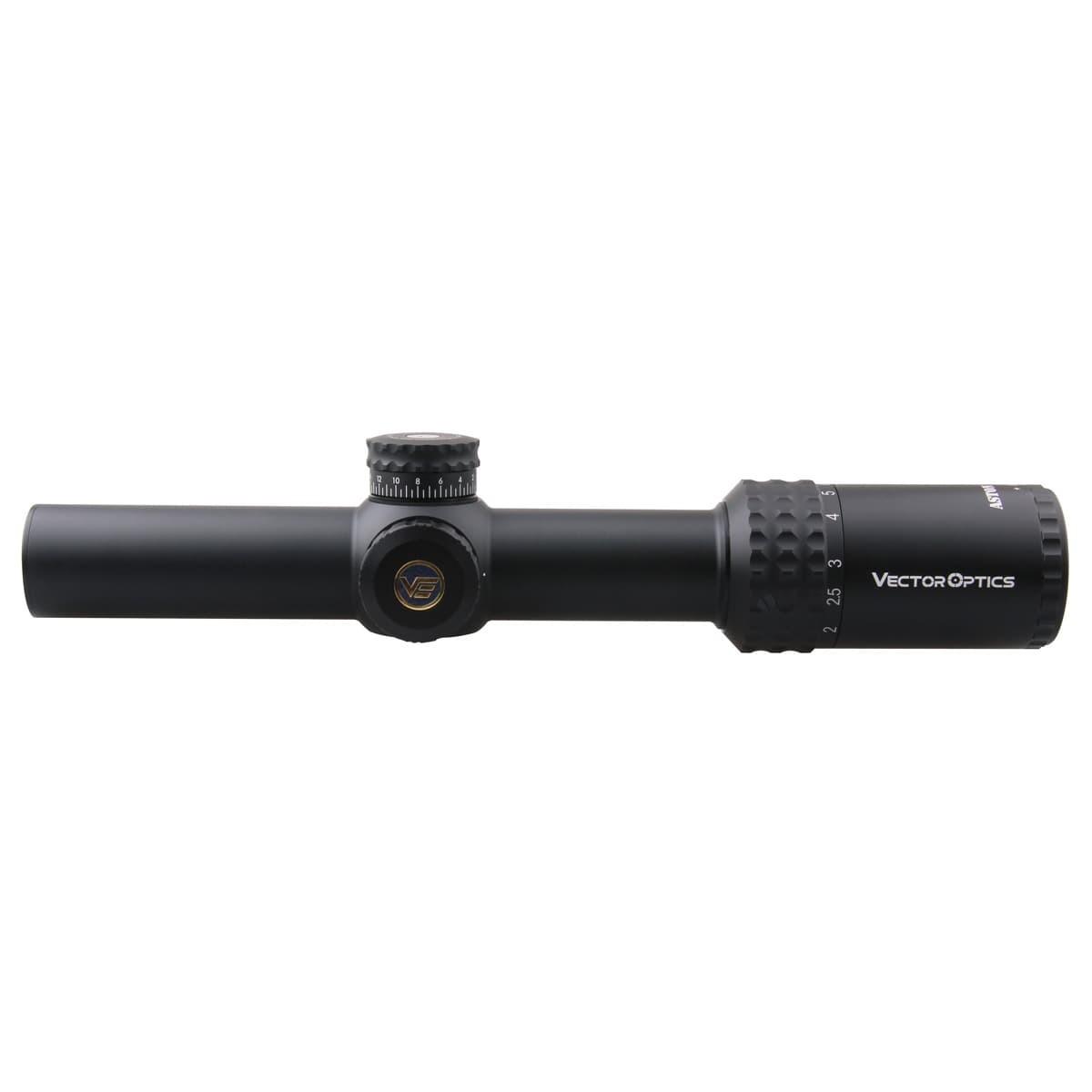 Vector Optics SCOC-24 Aston 1-6x24