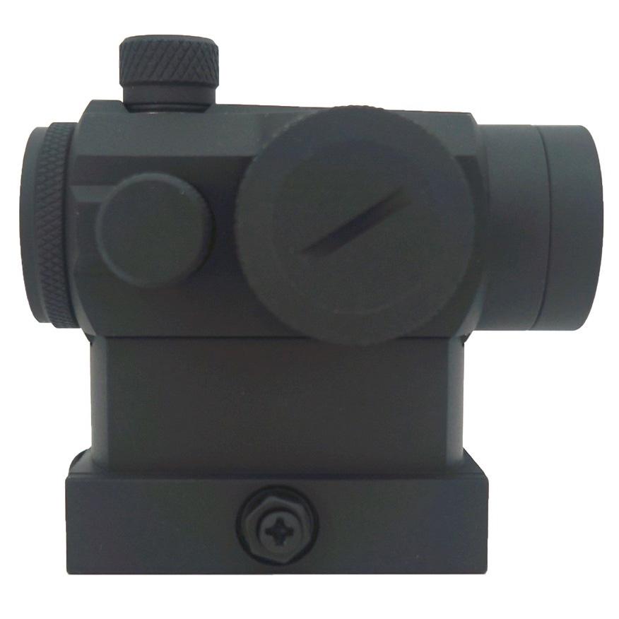 Vector Optics SCRD-12 Maverick 1x22